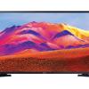 Smart Tivi Samsung 43T6000 43 inch
