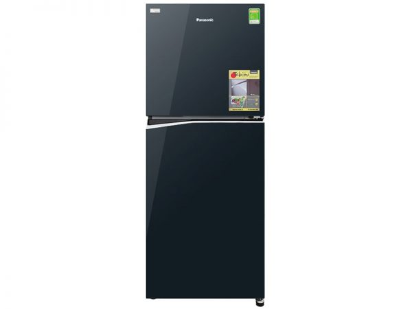 Tủ lạnh Panasonic NR-BL300GAVN Inverter 268 lít