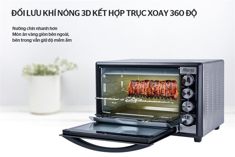 lo-nuong-sunhouse-shd4250s-50-lit-gia-re