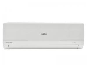 Điều hòa AQUA AQA-KCRV12WNM Inverter 1 chiều 12000btu