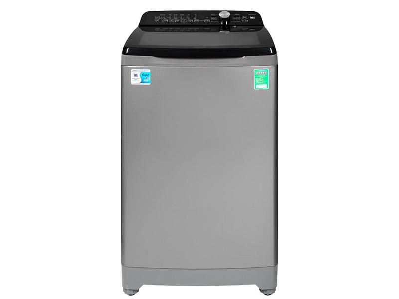Máy giặt AQUA AQW-FR100ET S 10 kg