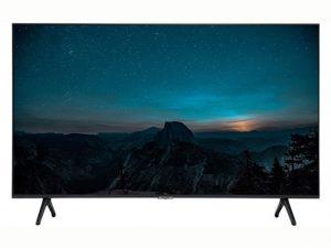 Smart Tivi Samsung 4K UA43TU7000 43 inch