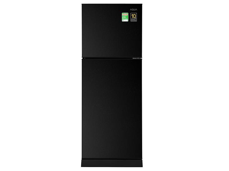 Tủ lạnh AQUA AQR-T219FA(PB) Inverter 186 lít