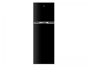Tủ lạnh Electrolux ETB3700H-H Inverter 350 lít