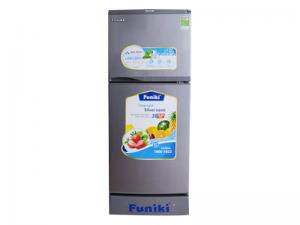 Tủ lạnh Funiki FR-135CD 135 lít