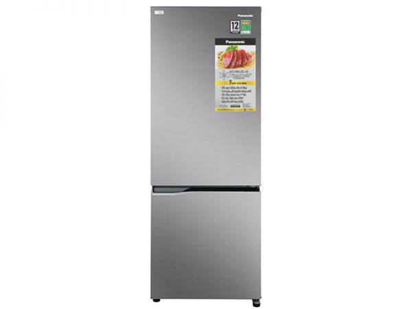 Tủ lạnh Panasonic NR-BV320QSVN Inverter 290 lít