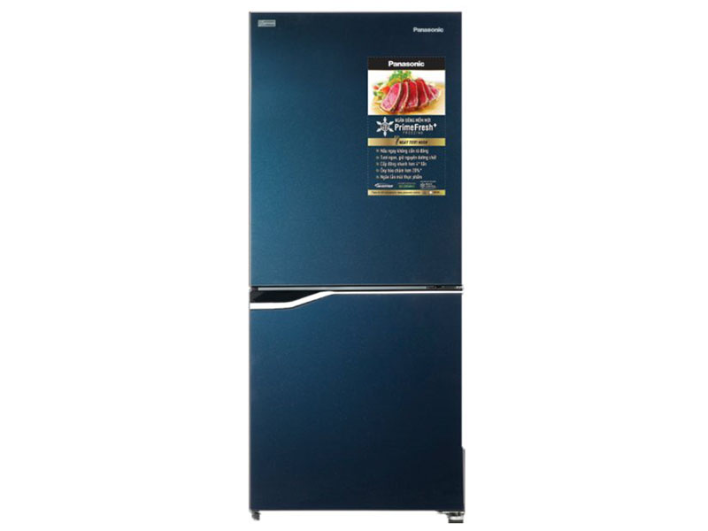 Tủ lạnh Panasonic NR-BV360GAVN Inverter 322 lít 1