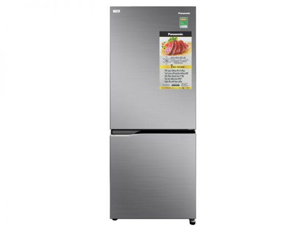 Tủ lạnh Panasonic NR-BV360QSVN Inverter 322 lít
