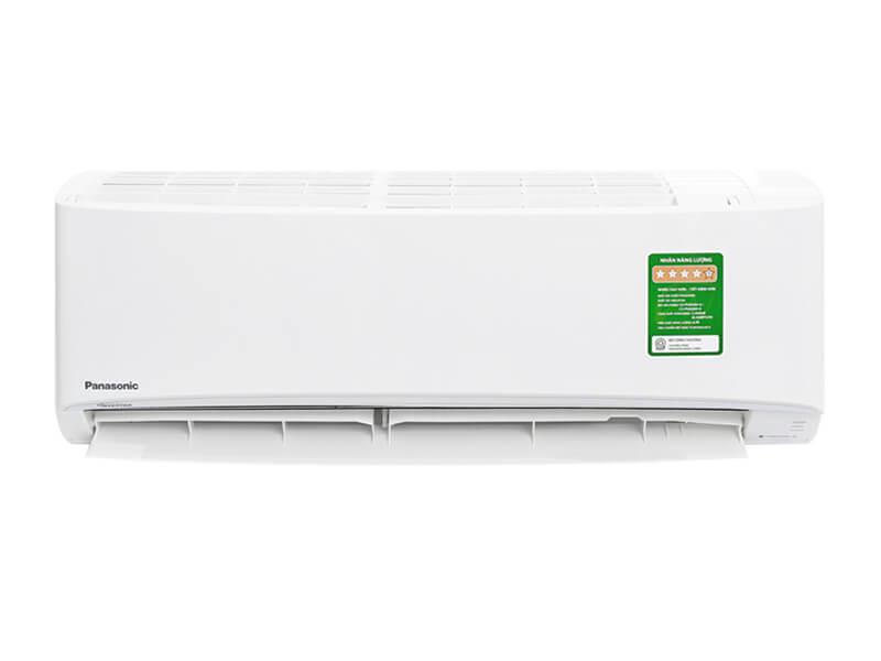 Điều hòa Panasonic XPU24WKH-8 Inverter 1 chiều 24000btu