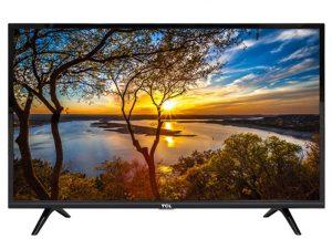 Smart Tivi TCL 32 inch L32S6300