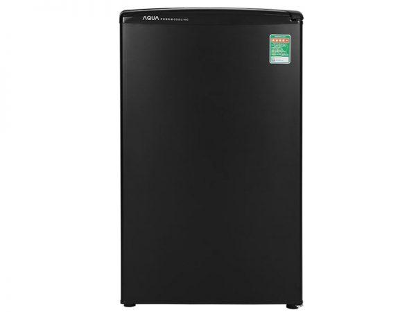 Tủ lạnh AQUA AQR-D99FA(BS) 90 lít 1