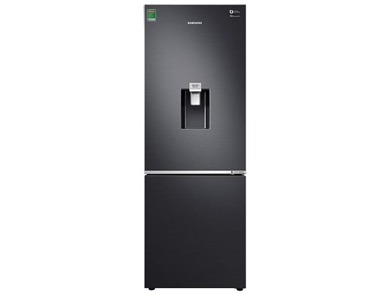 Tủ lạnh Samsung RB30N4180B1