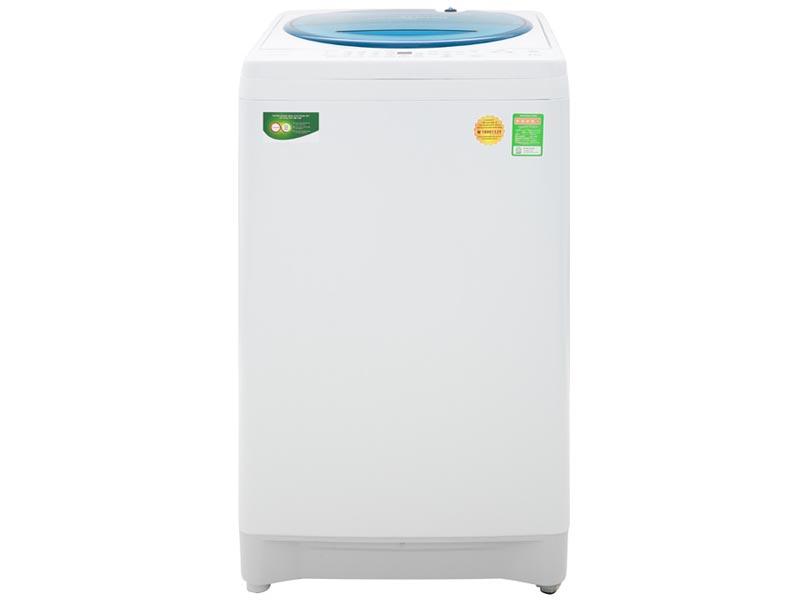 Máy giặt Toshiba 8.2 kg AW-F920LV/WB (Lồng đứng)