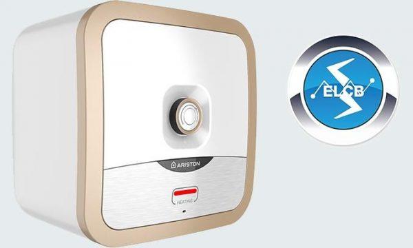Bình nóng lạnh Ariston AN2 30R 2.5 FE - EI 30 lít 2