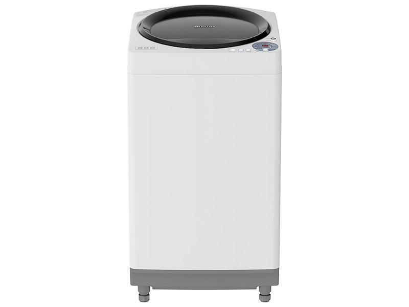 Máy giặt Sharp ES-W78GV-G 7.8 kg 1