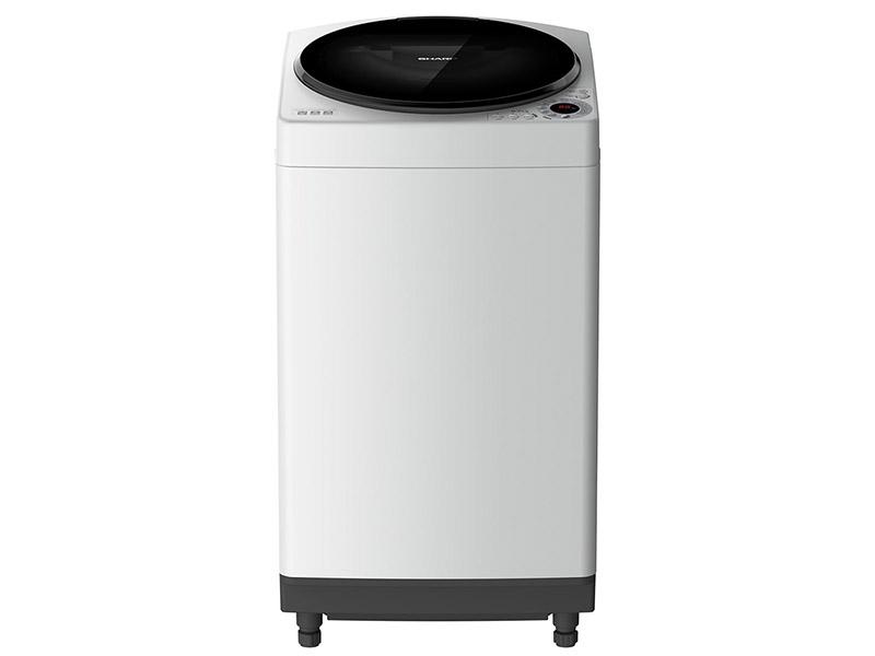 Máy giặt Sharp ES-W80GV-H 8 kg 1