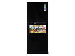 Tủ lạnh Sanaky VH-198HP(D) 185 lít