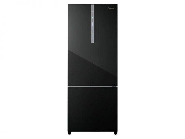 Tủ lạnh Panasonic NR-BX460XKVN Inverter 410 Lít
