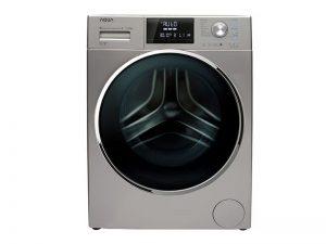 Máy giặt Aqua AQD-DD1050E.S Inverter 10.5 kg
