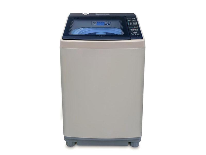 Máy giặt Aqua AQW-FW110FT 11 kg