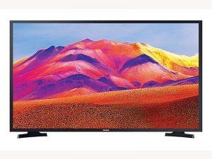 Smart Tivi Samsung UA43T6500 43 inch