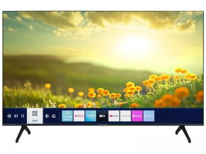 Smart Tivi Samsung UA55TU7000 4K 55 inch 1