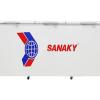 Tủ đông Sanaky VH-1199HY3 Inverter 900 lít