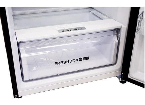 Tủ-lạnh-Aqua-AQR-T389FA_WBS_-Inverter-344-lít-6