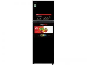 Tủ lạnh Toshiba GR-B31VU UKG Inverter 253 lít