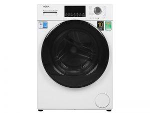 Máy giặt Aqua AQD-D900F W Inverter 9 kg 1