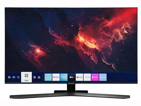 Smart Tivi Samsung UA43TU8500 4K 43 inch 1