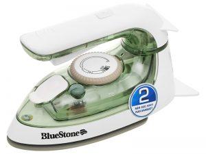 Bàn ủi hơi nước Bluestone SIB-3819 1