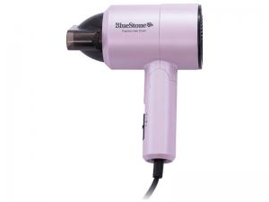 Máy sấy tóc Bluestone HDB-1827 1