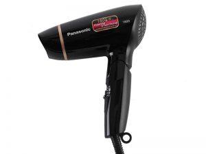 Máy sấy tóc Panasonic EH-ND30-K645 1