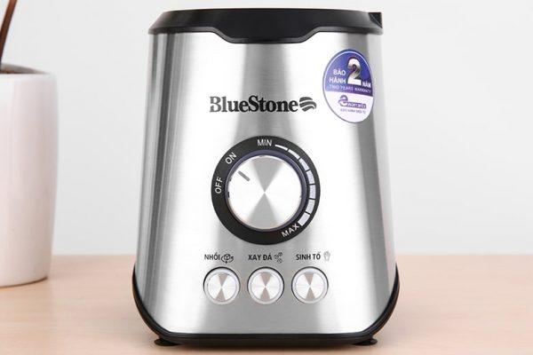Máy xay sinh tố Bluestone BLB-5339 5