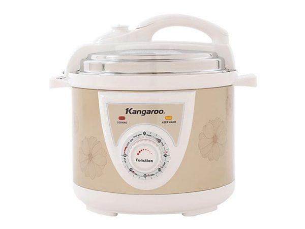 Nồi áp suất Kangaroo KG280M 1
