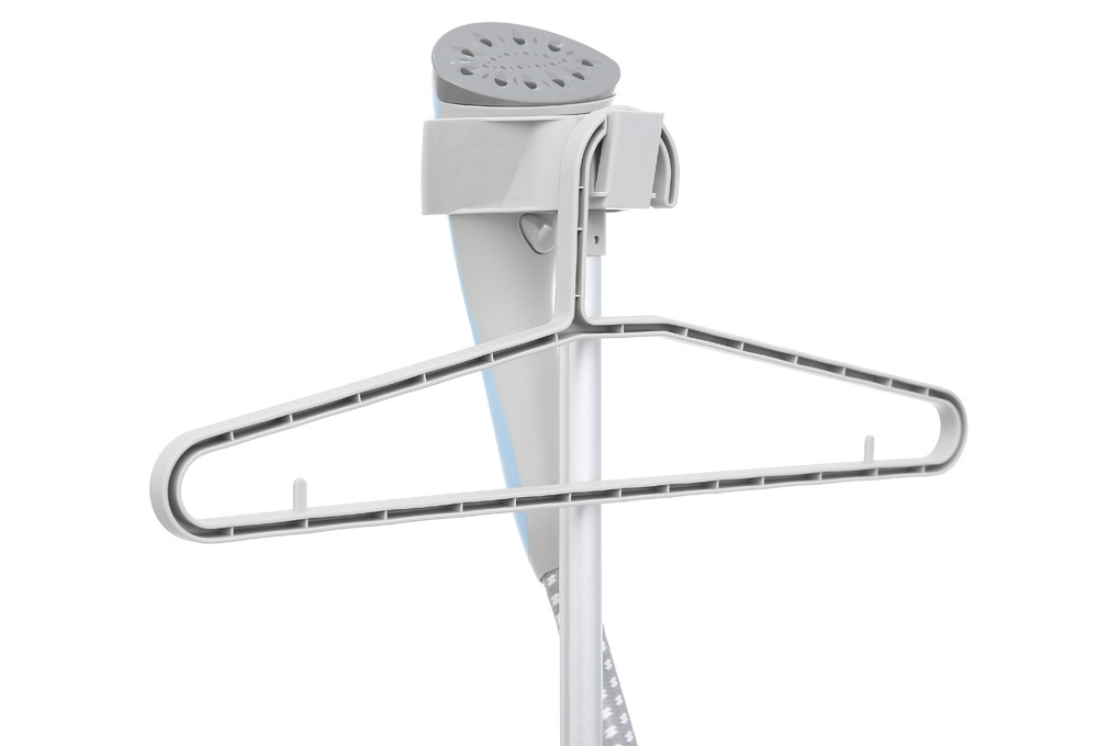 Bàn ủi hơi nước Panasonic NI-GSE050ARA móc treo quần áo