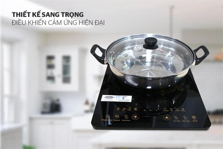 bep-tu-sunhouse-shd6800-chinh-hang