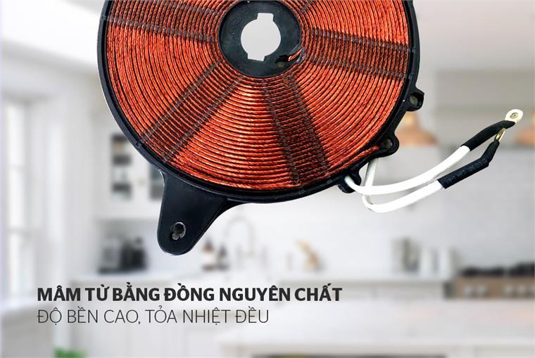 bep-tu-sunhouse-shd6800-mam-dong