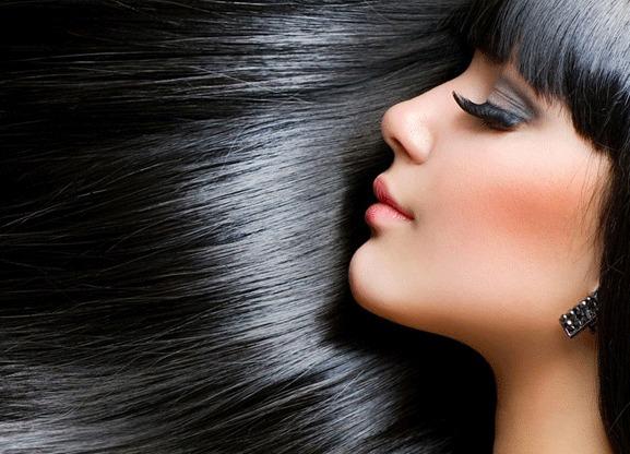 Máy sấy tóc Bluestone HDB-1863 công suất lớn