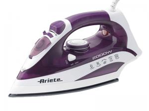Bàn ủi hơi nước Ariete MOD 6243 1