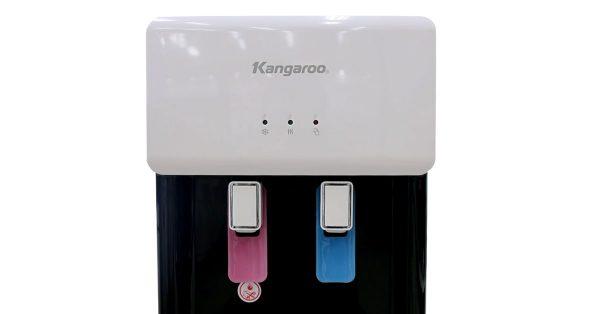 Cây nước nóng lạnh Kangaroo KG47A3 2