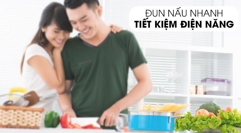 bep-dien-tu-kangaroo-kg18ih1-chat-luong