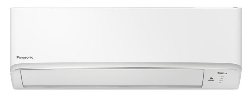 Điều hòa Panasonic inverter 1 chiều 9000BTU CU/CS-XPU9WKH-8