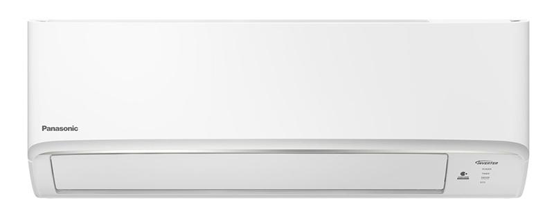 Điều hòa Panasonic inverter 1 chiều 12000BTU CU/CS-XPU12WKH-8