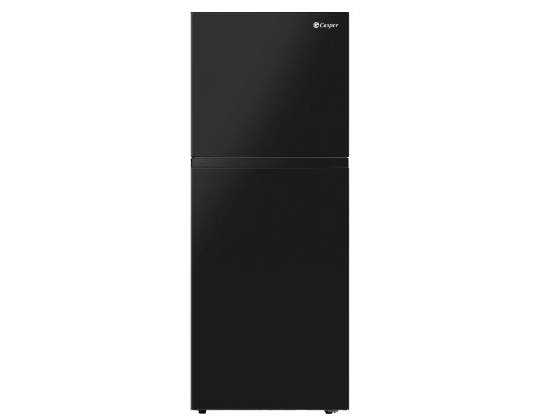 Tủ lạnh Casper Inverter 218 lít RT-230PB