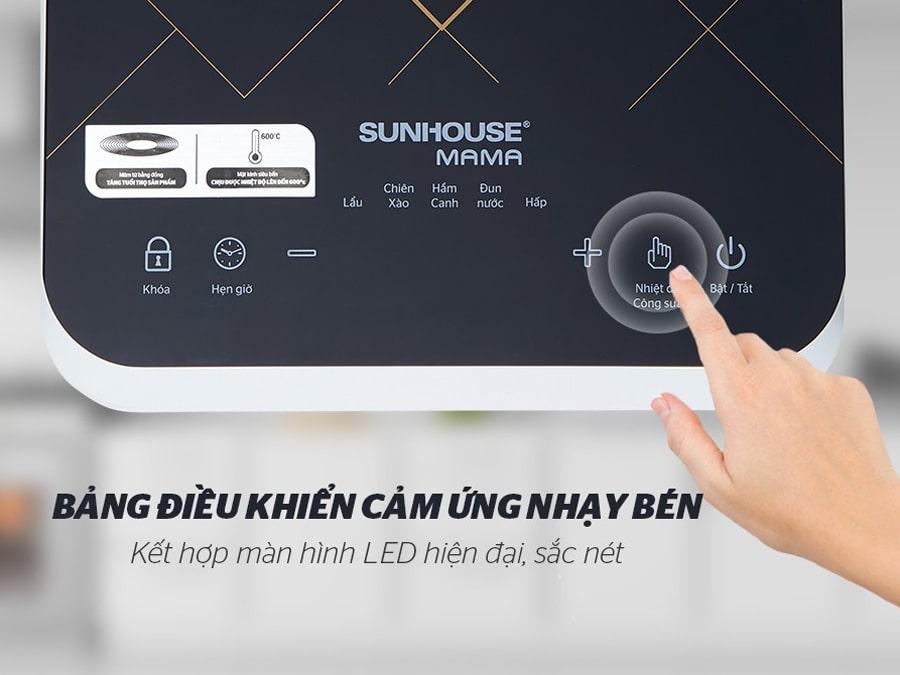 bep-dien-tu-sunhouse-mama-shd6859-dieu-khien