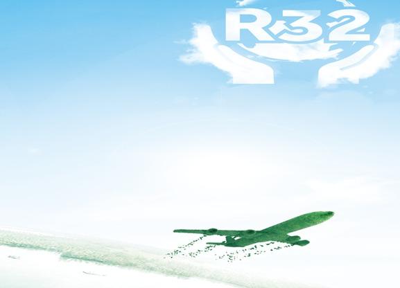 Điều hòa 1 chiều 9000BTU AQA-KCR9NQ-S gas R32