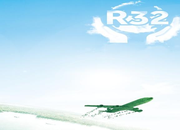 Điều hòa AQUA Inverter 1.5 HP AQA-KCRV12WNM khí gas