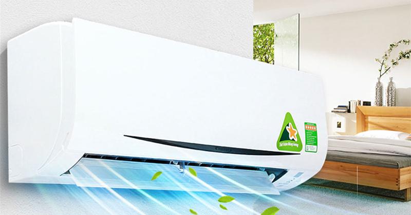 So sánh, đánh giá chi tiết về 2 thương hiệu điều hòa Daikin và LG công nghệ làm lạnh
